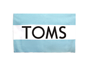 TOMS (Canada) Coupons