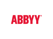 ABBYY USA Coupons