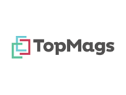 TopMags Coupons