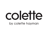 Colette Coupons