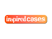 Inspired Cases Coupons