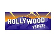 Hollywood Video Coupons