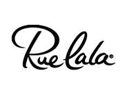 RueLaLa Coupons