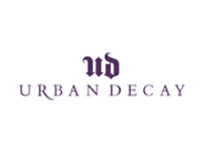 Urban Decay Coupons