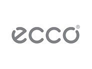 Ecco Coupons