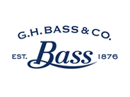 G.H. Bass & Co. Coupons