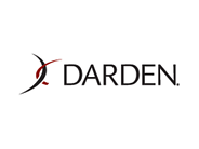 Darden Coupons