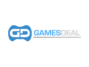 Games Deal Coupons