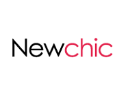 New Chic Coupons