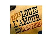 LouisL'amourCollection Coupons