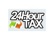24HourTAX Coupons