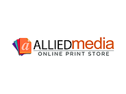 Allied Online Print Coupons