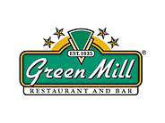 Green Mill Coupons