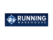Running Warehouse Coupons