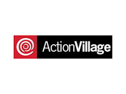 Action Village Coupons