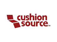 Cushion Source & more Coupons