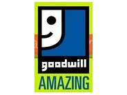 Amazing Goodwill Coupons