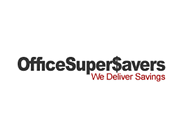 OfficeSuperSaver.com Coupons