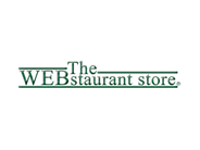 The WEBstaurant Store Coupons