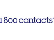 1800Contacts Coupons
