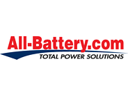 all-battery Coupons