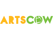 ArtsCow Coupons