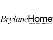 Brylane Home Coupons