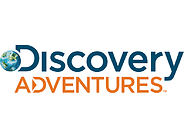 Discovery Store Coupons