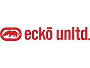 Ecko Coupons