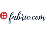 Fabric Coupons