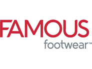 Famous Footwear Coupons