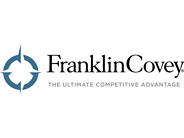 Franklin Covey Coupons