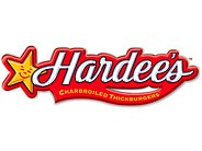 Hardees Coupons