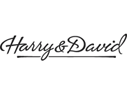 Harry and David Coupons