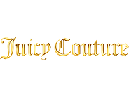 Juicy Couture Beauty Coupons