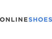 Online Shoes Coupons
