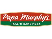 Papa Murphys Coupons