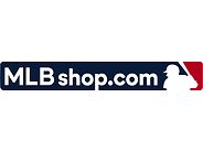 MLB Shop Coupons