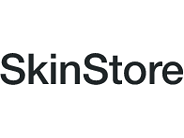 SkinStore Coupons