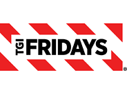 TGI Fridays Coupons