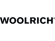 Woolrich Coupons