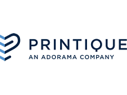Printique Coupons