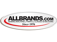 AllBrands Coupons
