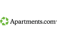 Apartments Coupons