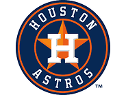 Astros Coupons