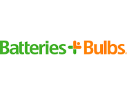 Batteries Plus Coupons