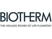 Biotherm Coupons