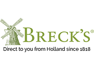 Brecks Coupons