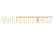 DVD Avenue Coupons