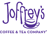 Joffreys Coffee and Tea Company Coupons